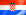 flags_croatia
