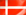 flags_denmark