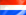 flags_netherlands